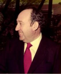 Fallece el pianista Félix Lavilla, uno de los grandes del Siglo XX - Felix-Lavilla5-2